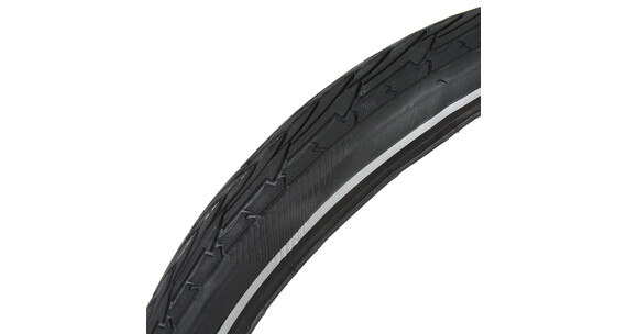 Maxxis OverDrive Elite 26 Zoll Dual faltbar